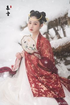 Asian Wallpaper, Chinese Style, Victorian, Cosplay, Traditional, Elegant, Dresses, Fashion, Classy