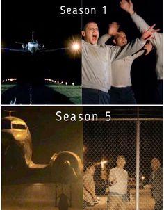 Wentworth Miller Prison Break, Wentworth Prison, Best Series, Tv Series, Broken Movie, Sarah Wayne Callies, Dominic Purcell, Michael Scofield, Finally Happy