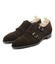 Image associée Chaussures Homme, Chaussures Pour Hommes, Soulier, Boucles,  Moderne, Modern afebad86cf0f