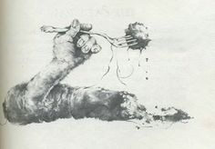 Stephen Gammell - Wonderful Sausage