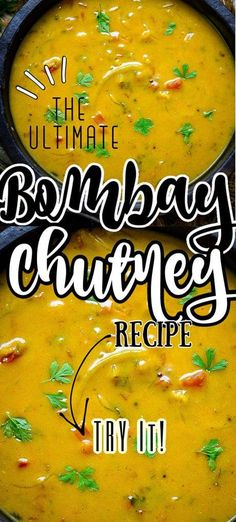 Bombay Chutney is a curry like dish made using chickpea flour and spices. It is a great side dish for poori dosa idli chapathi or roti. Here is how to make Bombay Chutney Recipe. Green Chutney Recipe, Chutney Recipes, Curry Recipes, Vegetarian Recipes, Easy Cooking, Cooking Recipes, Cooking Tips, Appetizer Recipes, Appetizers