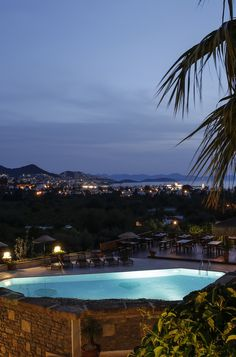 4reasons Hotel + Bistro #Turkey