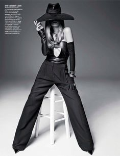 Georgia May Jagger Is 'Star Quality' By Marcin Tyszka For Vogue Thailand December 2014 - 3 Sensual Fashion Editorials Studio Photography Poses, Fashion Photography Poses, Fashion Photography Inspiration, Photoshoot Inspiration, Glamour Photography, Boudoir Photography, Lifestyle Photography, Editorial Photography, Photography Ideas
