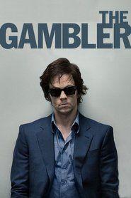 The Gambler - Watch Norbit Full Movie