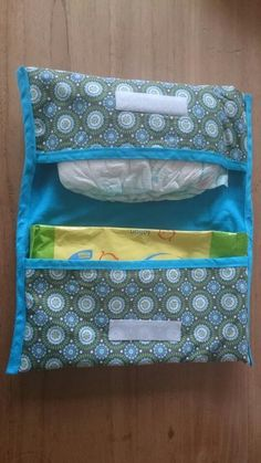 Amazing Home Sewing Crafts Ideas. Incredible Home Sewing Crafts Ideas. Sewing Patterns Free, Sewing Tutorials, Sewing Crafts, Sewing Projects, Sewing Ideas, Diy Projects To Sell, Diy House Projects, Crafts To Sell, Love Sewing