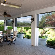 Porch Design Inspiration, Pictures, Remodels and Decor