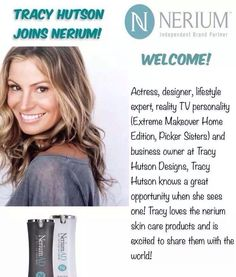 Www.judy274.neriumproducts.com