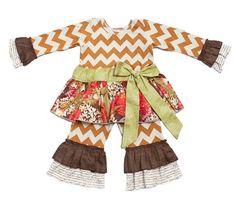 Patriotic Dress-USA Flag Dress-Chevron-Baby Girl Clothes-Newborn ...