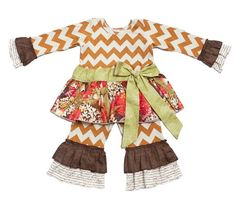 First Thanksgiving/ Thanks Giving ruffle Bloomer/First Gobble/Baby ...