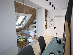 Divider, Loft, Fans, Furniture, Youtube, Home Decor, Homemade Home Decor, Lofts, Home Furnishings