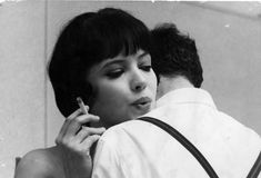 10 Overlooked French New Wave Films That Are Worth Watching