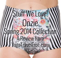 Onzie Review - yogatraveltree
