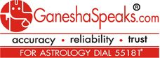 If you are curious to find all about your financial prospects then choose the most precise Financial report prepared by our expert astrologer Pt. Umesh. The financial report will guide you through the up as well as down phases of your life. We will provide you the financial patterns after through study of your horoscope.
