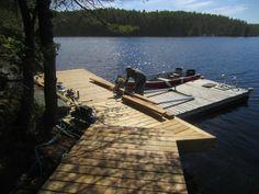 Lake Houses, Outdoors, Decorating, Storage, Glass, Ideas, Home, Design, Decor