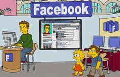 Infographie : data et réseaux sociaux