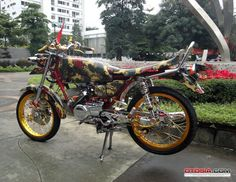 modifikasi-motor-rx-king-batik-2.jpg (640×496)