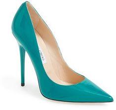 Designer heels for Women Pump Shoes, Shoes Heels, Cheap Pumps, Kinds Of Shoes, Jimmy Choo Shoes, Pretty Shoes, Shoe Sale, Shoes Online, Me Too Shoes