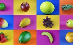 Melão, abacate, limão, maçã e manga. Você sabe identificar o ponto ideal para o consumo de cada uma dessas frutas? Então veja estas dicas