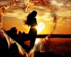 Die Wahrheit über den Sog deines Seelen-Rufes - Liebe - Isst - Leben