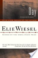 Day  Elie Wiesel