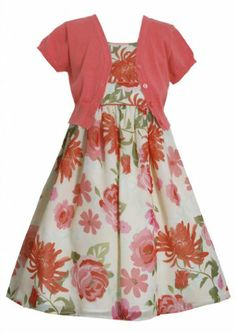 cheap price reasonable price official images 138 Best Tween Girls 8.5-20.5 Plus-Size Dresses images ...