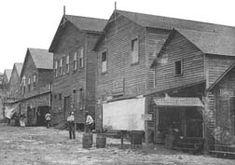 Miami 1896