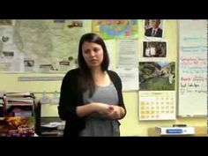 ▶ #3 History and Geography: Montessori Elementary Cosmic Education - YouTube