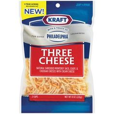 22259112 furthermore Its In My Fridge Cabi s likewise Kraft Philadelphia Shredded Three Cheese With A Touch Of furthermore Oscar Mayer Bacon Fully Cooked Thick Cut 2 52oz as well 1549. on oscar fully cooked bacon 2 5 oz