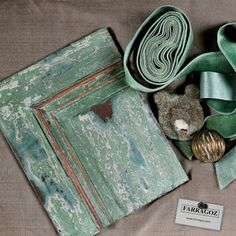 Patina Projects and Paint Finishes by FARRAGOZ - Collections - Google+
