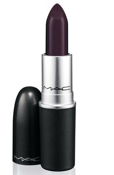 Lipstick in Sweet Succelence ($15) such a pretty color.. Very deep and rich