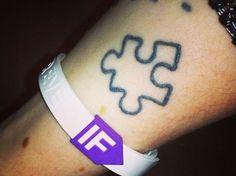 12 Mejores Imágenes De Tatuajes Tatuajes Ideas De Tatuajes Y
