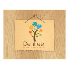 Sold | Dentree.