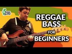 Learn Bass Guitar, Bass Guitar Lessons, Guitar Tips, Reggae Music, Musical Instruments, Charts, Helpful Hints, Console, Musicals