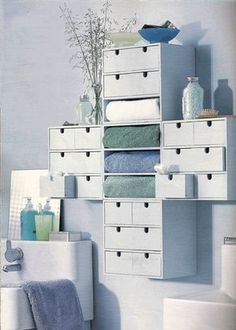 Bathroom Decor ikea Wow, so hast du die Ikea Moppe Kommode noch nie gesehen Billy Regal Ikea, Ikea Regal, Diy Bathroom Paint, Bathroom Storage, Ikea Hack Bathroom, Ikea Bath, Bathroom Vanities, Bathroom Remodeling, Bathroom Organization