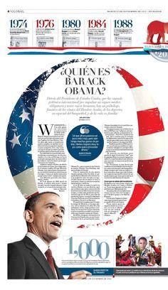 Image result for newspaper design