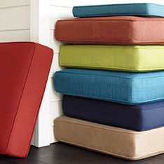 New Patio Cushions , Beautiful Patio Cushions 38 For Your Home Design Ideas  With Patio Cushions