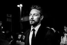British Academy Scotland Awards: Red Carpet in 2016   BAFTA