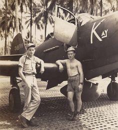 "P39 Airacobra ""Kay"" mark"