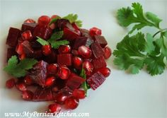 beet-pomegranate-salad1-custom