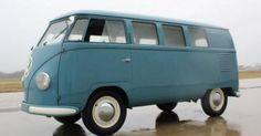 Volkswagen auto - cute picture