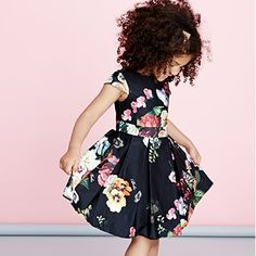 ted baker kids - Google Search