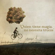 #magia #optimismo #optimismo #frases #citas