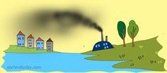 CC Cycle 2 Week 6 Pollution