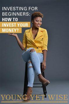 how to find debt through debt beta