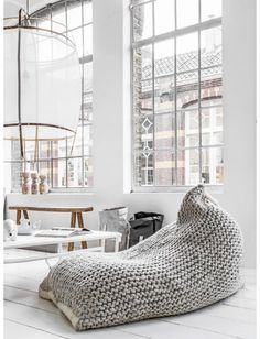 Https://www.brabbu.com/en/inspiration And Ideas/interior Design/decorating Tips New Danish Lifestyle  Concept Hygge | Pinterest | Hygge, Danish Style And ...