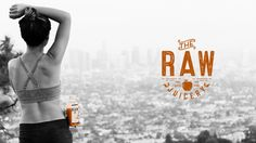 Juice Cleanses Delivered Right to Your Door #rawjuicery #greatdeal #detox #juicecleanse #rush49 #discount #savings