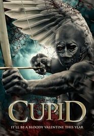 Hd Mozi Cupid 2020 Hd Teljes Film Indavideo Magyarul Nedz Mozi Filmek Magyar In 2020 Free Movies Online Cupid Movies Online