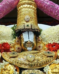 Sri Balaji Tour Package is Best Tour Operator in Bangalore Online With Quick/Sheegra Darshan to Tirupati Tour Package from Bangalore By Car. Shiva Hindu, Krishna Radha, Lord Krishna, Lord Shiva Hd Wallpaper, Lord Vishnu Wallpapers, Lord Balaji, Hindu Mantras, India Facts, Goddess Lakshmi