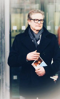 David Morrissey, James Bond Style, Colin Firth, Kingsman, Best Actor, Chic, Celebrity Crush, Fanfiction, Style Icons