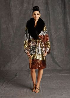 The Best of Pre-Fall 2015 - Moschino Pre-Fall 2015